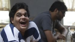 Irrespective Of The Jokes, I'll Always Love You, Says Tanmay Bhat In Heartfelt Message To Sachin