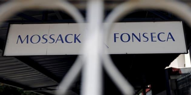 Panama Papers: Mossack Fonseca, le cabinet d'avocats à l'origine du scandale cesse ses activités