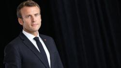 BLOG - Macron reporte son plan anti-pauvreté au moment où les Français ne se sont jamais sentis aussi