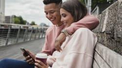 10 cosas que un introvertido quiere que su pareja (extrovertida)