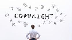 Perché a Orban fa paura il copyright