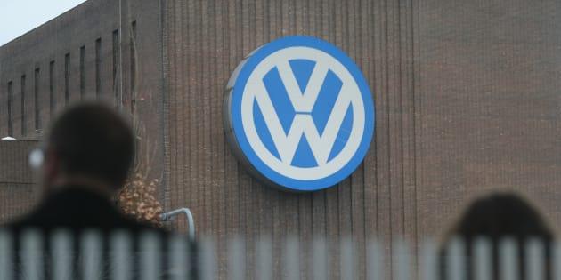 Volkswagen va supprimer jusqu'à 7000 emplois pour financer la transition vers l'électrique.