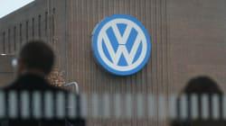 Volkswagen va supprimer jusqu'à 7000 emplois pour financer sa transition vers