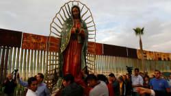 En una semana, 90 mexicanos arrestados en