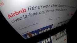 La mairie de Paris assigne Airbnb en justice, car la plateforme