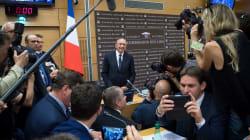 BLOG - Le Parlement peut faire mieux que la politique-spectacle qu'il donne à voir dans l'affaire