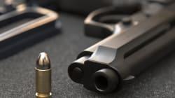 Les Canadiens majoritairement favorables à une interdiction des armes de