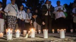 Avanza investigación contra culpables por tragedia en Colegio Rébsamen: abogado de padres de
