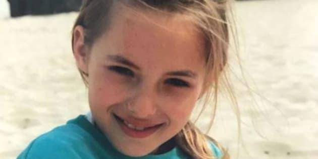 Journée internationale des filles: reconnaissez-vous cette petite fille devenue actrice?