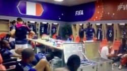 Avant France-Argentine, Pogba s'est inspiré de Makélélé pour motiver les