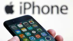 iPhone 8 podría decir adiós al lector de huella y hola