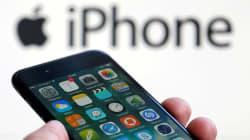 Se ricevete questo messaggio, fate attenzione: è un bug che manda in crash iPhone e
