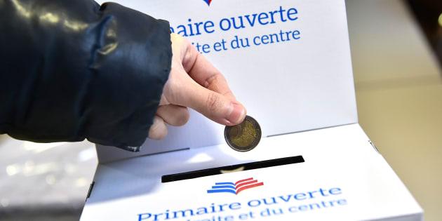 Grâce à la primaire de la droite, la Banque Postale va toucher un joli pactole