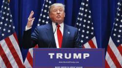 Pas de présentateur pour troller Trump aux Oscars? Le