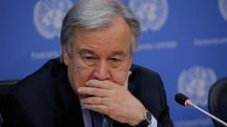 A Cipro fallisce la diplomazia ma prosperano gli