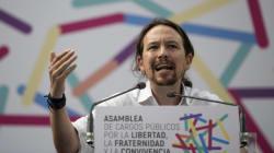 Cataluña pone proa a