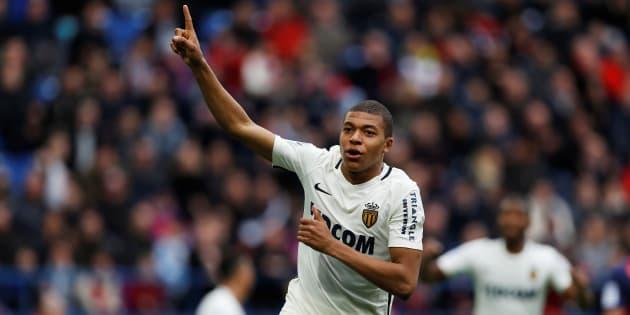 Ligue des Champions: l'élève Monaco va-t-il dépasser le maître Dortmund ?