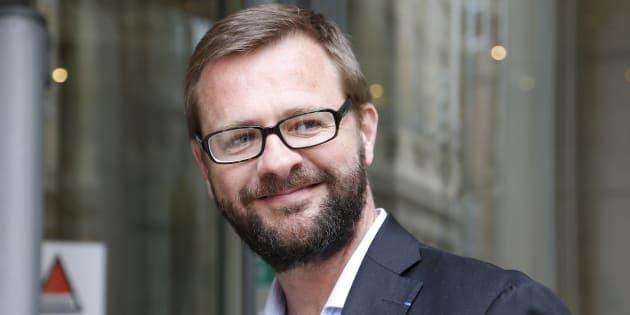 Jérôme Lavrilleux va ouvrir des gîtes dans le Périgord à la fin de son mandat