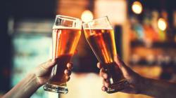 Un passeport pour découvrir la bière