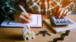 3 formas de cumplir tus propósitos financieros en