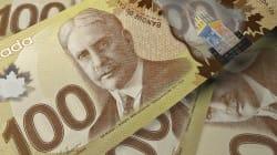 Un lot de 16 millions $ gagné au Québec! Est-ce votre