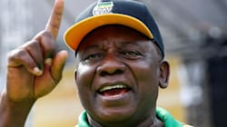 Ramaphosa: Don't Let FBI Beat Us In Investigating