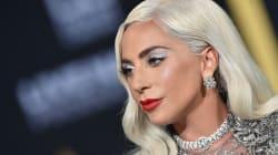 Lady Gaga admet s'être fait passer pour sa gérante au début de sa