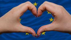 L'Europa difenda le donne, indipendentemente dalle culture dei suoi