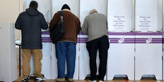 More than 1.5 million West Australians vote in the 2017 state election on Saturday.