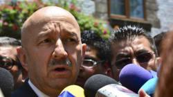 Se piratean noticia falsa difundida en Argentina para crear otra sobre Salinas y López