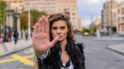Outrage sexiste: avant la France, les Pays-Bas ont tenté l'amende. En vain pour