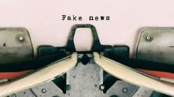 BLOGUE Donald Trump et les fausses nouvelles vont-ils relancer les médias