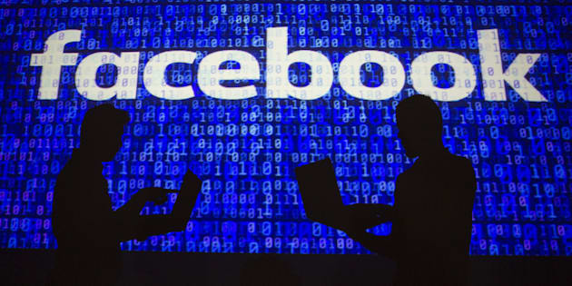 Facebook's results prompted selling in other Nasdaq listings, including media and advertising rivals Amazon.com Inc, Netflix Inc and Alphabet Inc.