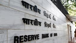 RBI Employees Didn't Mince Words In This Scathing Letter To Governor Urjit
