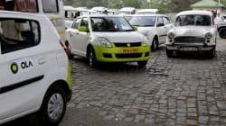 Ola Cabs Partners With Yes Bank To Deliver Cash To Your