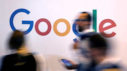 Sous la pression d'une partie de ses employés, Google renonce à un contrat avec le