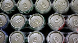 Guerre de l'aluminium: les petit brasseurs sous