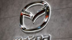 More Than 200,000 Mazda 3 Cars Recalled In U.S.,