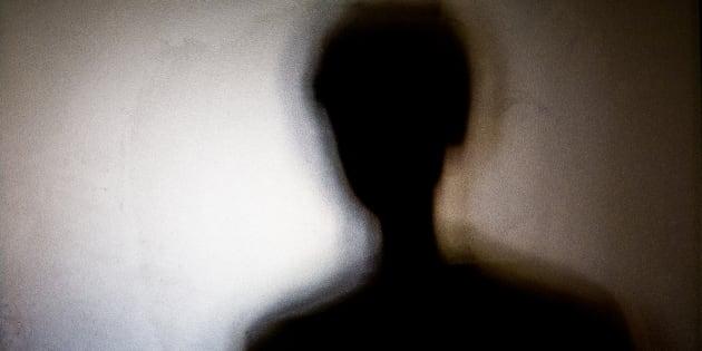 Madre uccide la figlia, poi si suicida: la tragedia a Cecchi