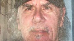 Le septuagénaire porté disparu à Montréal a été