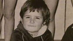 Orlando Bloom partage une adorable photo de lui