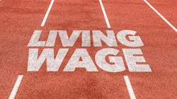 SA's National Minimum Wage Will Now Be R20 Per