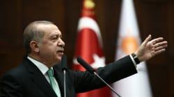 Su Erdogan il Parlamento europeo ha scelto i diritti