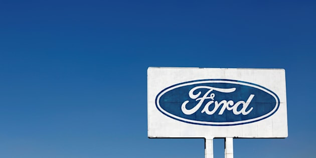 Ford fans will have tough time finding cars in a few years