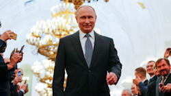 Come la Russia di Putin sta influenzando le elezioni dei paesi