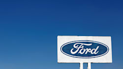 End Of An Era: Ford Discontinues Production Of Most Car