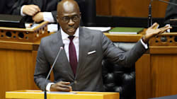 Opposition Slams Budget Tax