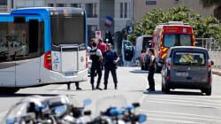 Vehicle Ramming Kills One In Marseille, No Terrorist Motive
