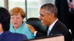 Obama peut-il sauver la face à