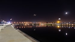 In A First Of Its Kind In India, Ahmedabad Declared A World Heritage City By